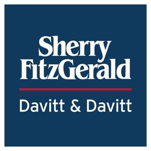 Davitt & Davitt